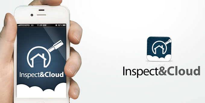 Property Management Inspection Software & App