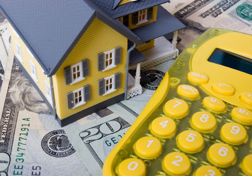Property Management Inspection Software & App